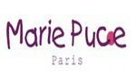 Marie Puce