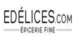 Edelices.com