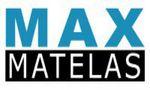 Maxmatelas