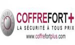 Coffre Fort Plus