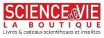 Boutique Science et vie
