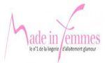 Made in Femmes