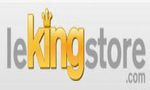Le King Store