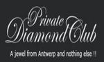 Private Diamond