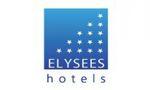 Hotels Elysees France