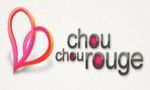 Chouchourouge