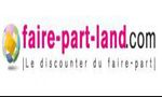 Faire Part Land