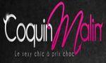 Coquin Malin
