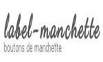 Label-Manchette
