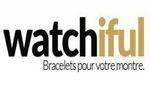 Watchiful