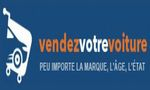 Vendezvotrevoiture.fr