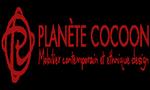 Planete-Cocoon