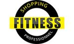 Fitness Shopping