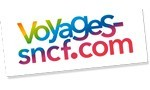 Voyages SNCF (Trains)