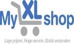 My XL shop