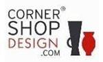 Cornershop Design