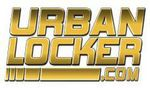 Urban Locker