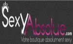 Sexyabsolue