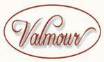 Valmour