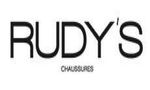 Rudys Chaussures
