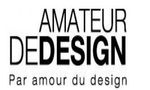 Amateur De Design