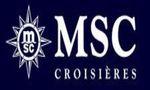Msc Croisières