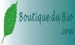 Boutiquedubio.com