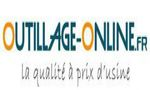Outillage-Online