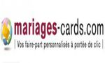 Mariage-Cards