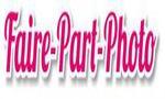 Faire-part-photo.com