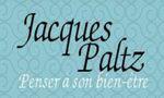 Jacques Palzt