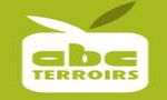 Abc Terroirs
