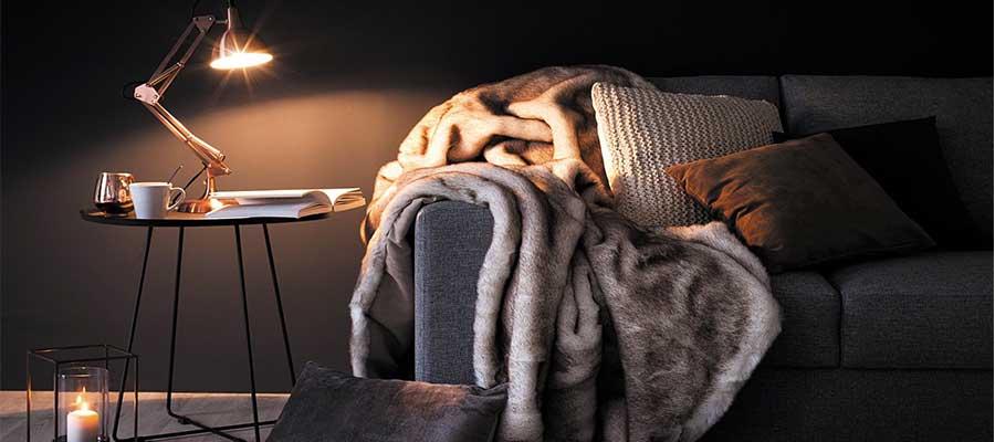codes promo livraison gratuite juillet 2018. Black Bedroom Furniture Sets. Home Design Ideas