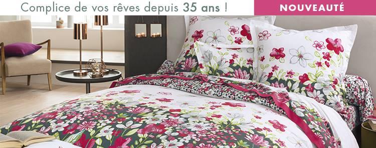 codes promo fran oise saget livraison gratuite octobre 2018. Black Bedroom Furniture Sets. Home Design Ideas