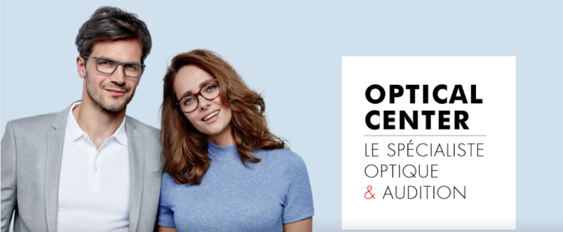 ᐅ Codes promo Optical Center - livraison gratuite - janvier 2019 0f52bda11c12